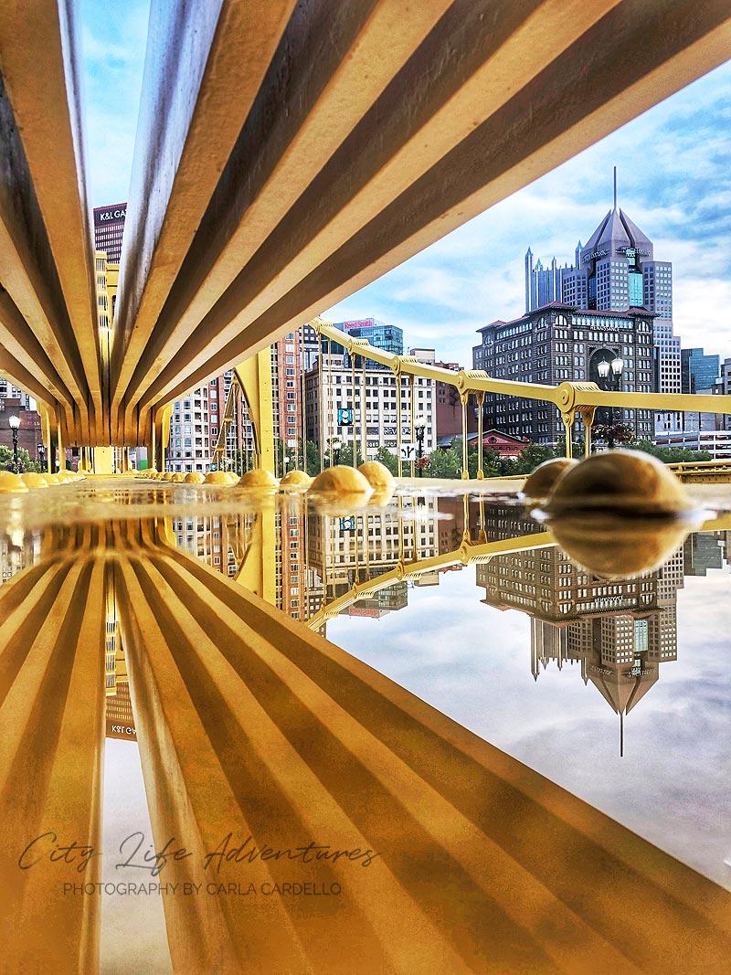 Andy-Warhol-Bridge-Reflection-by-Carla-Cardello-portfolio